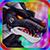メタルガルルモン(黒)